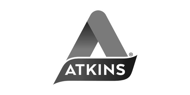 Atkins International : Global Strategy