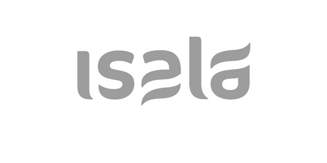 Isala Ziekenhuis : Positioning of ICT Department
