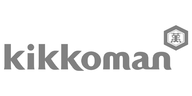 Kikkoman Europe : Pan European Branding Strategy