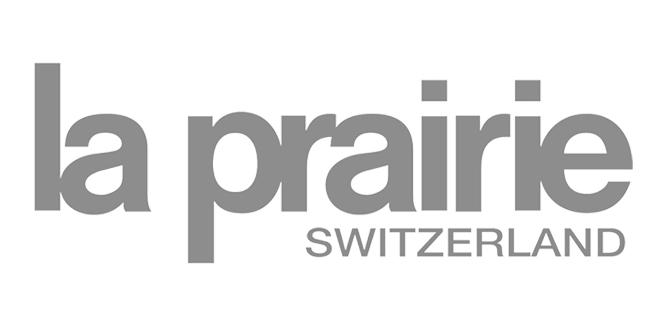 La Prairie Switzerland : Brand Strategy