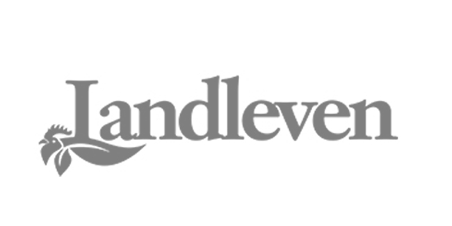Landleven : Brand Identity