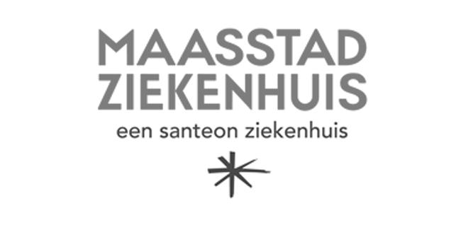 Maasstad Ziekenhuis : Positioning Facility Department
